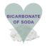 Scoops Bicarbonate of Soda