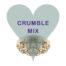 Crumble Mix