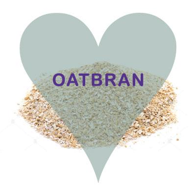 Scoops Oatbran
