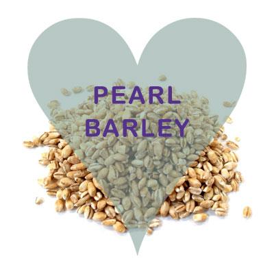 Scoops Pearl Barley