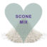 Scoops Scone Mix