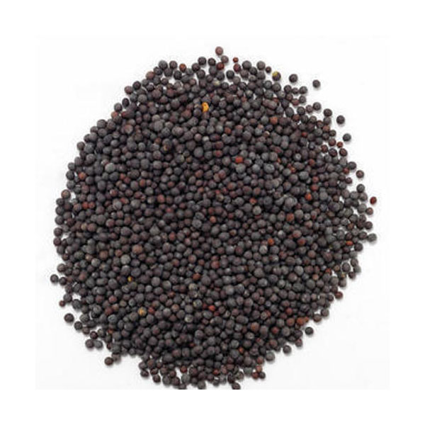 Country Products Black Mustard Seed