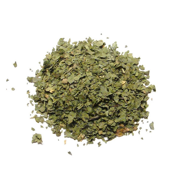 Country Products Fenugreek Leaves - Methi