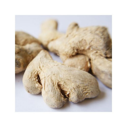 Country Products Ginger Root