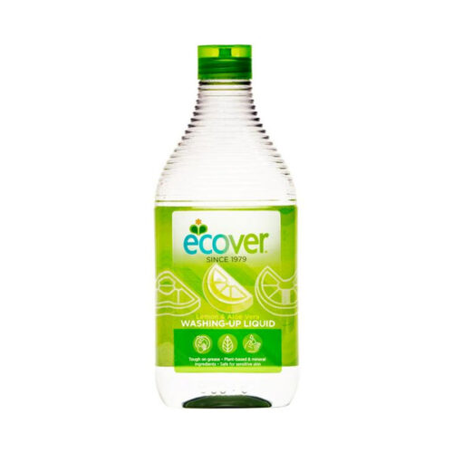 Ecover Aloe Vera Washing Up Liquid
