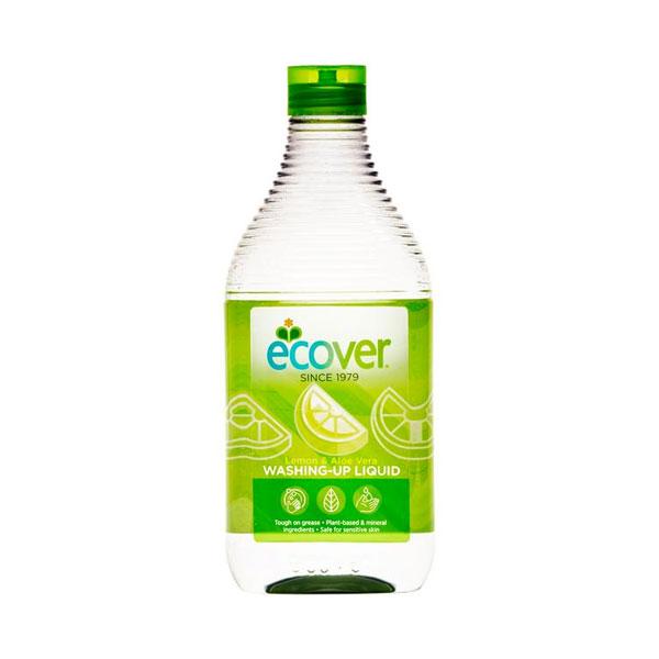 Ecover Aloe Vera Washing Up Liquid