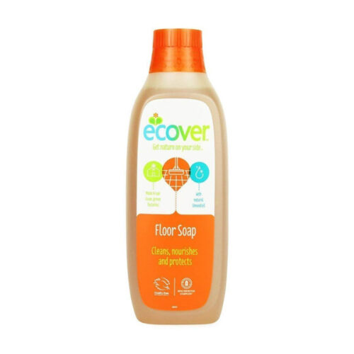 Ecover Floor Soap