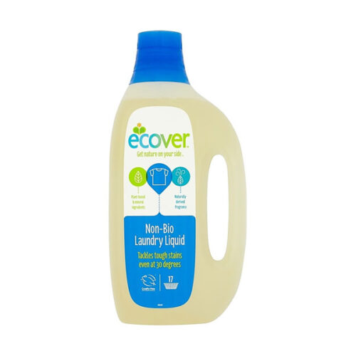 Ecover Non Bio Laundy Liquid