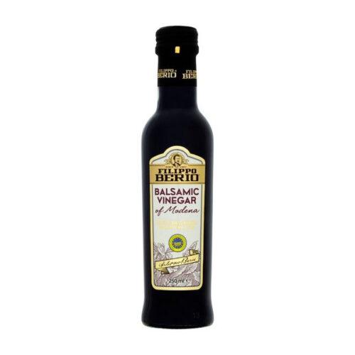Filipo Berio Balsamic Vinegar of Modena