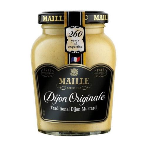 Maille Dijon Original Mustard