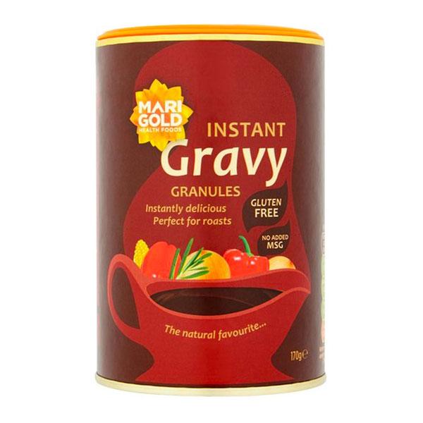 Marigold Instant Gravy Granules