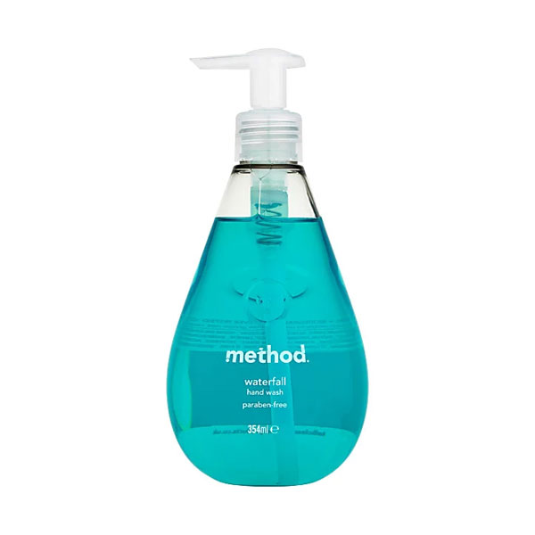 Method Hand Wash - Waterfall