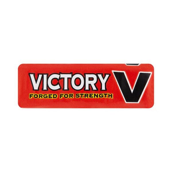 Victory Lozenges