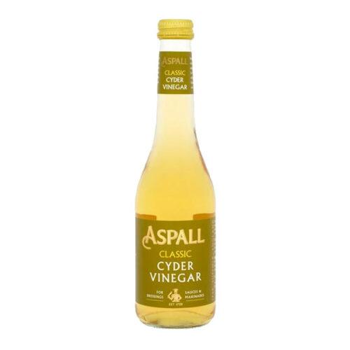 Classic Cyder Vinegar