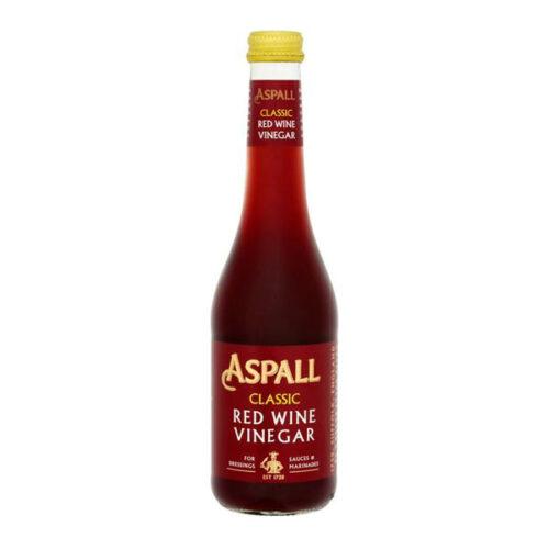 Classic Red Wine Vinegar