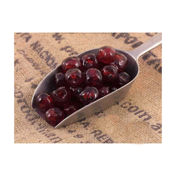 Natural Cherries 180g