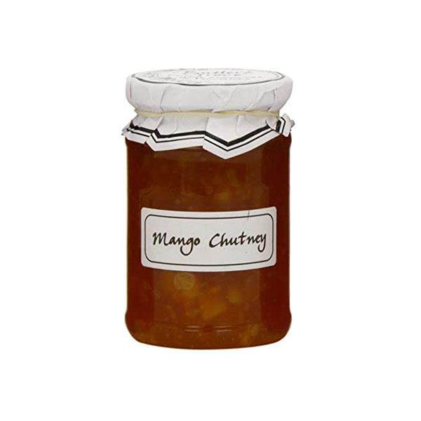 Butler's Grove Mango Chutney