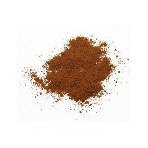 Country Products Tagine Seasoning