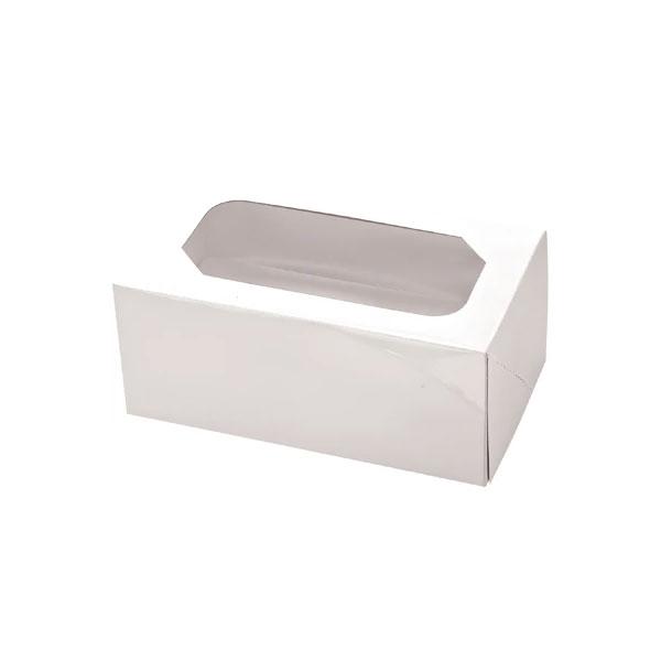 Cupcake Box 2's