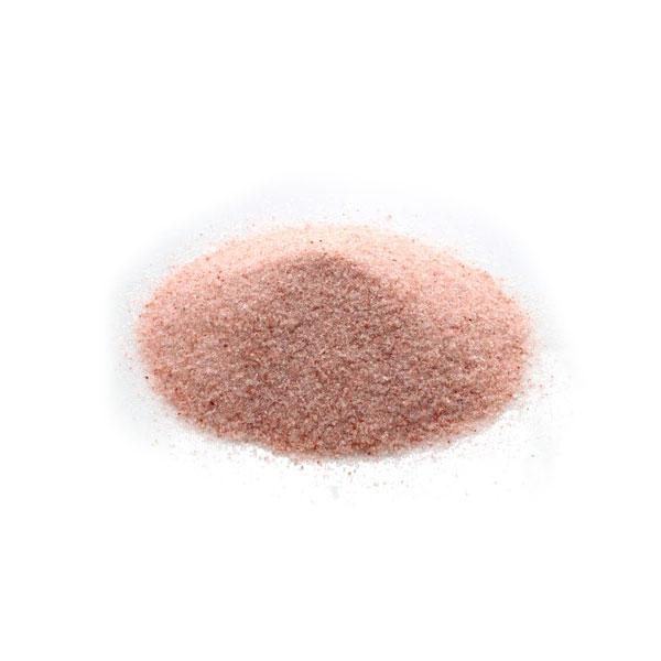 Pink Himalayan Salt Fine